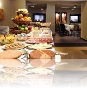 Best Western Hotel Metropoli 1